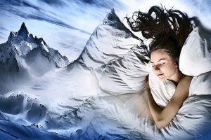 सपने में मरे हुए पिता को देखना मतलब क्या होता है