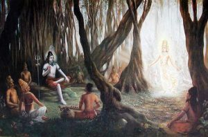 क्या सपने में पिता को देखना इस सपने को आध्यात्मिक स्थान है