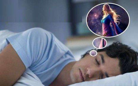 सपने में प्रेमि को देखना स्वप्नफल मतलब क्या है