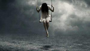 सपने में मरे हुए व्यक्ति से बातें करना मतलब क्या होता है