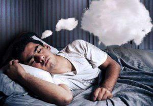 हर सपना हमारे जिंदगी से जुड़ा हुआ होता है