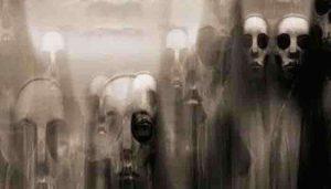 सपने में मृत्यु को देखना मतलब क्या है