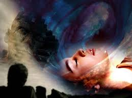 मृत व्यक्ति का सपने में आना मतलब क्या होता है