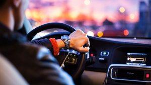 सपने में वाहन खरीदने का मतलब क्या होता है