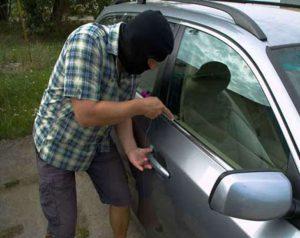 सपने में कार चोरी होना मतलब क्या होता है