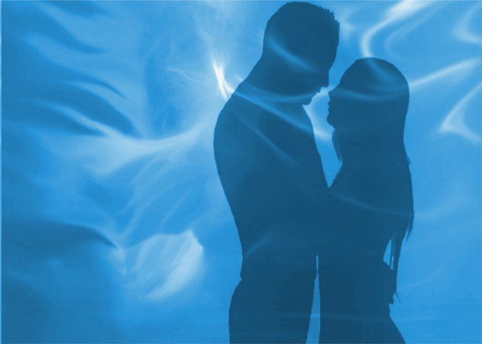 सपने में पत्नी को देखना