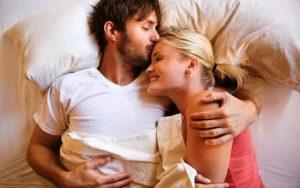 सपने में प्रेमिका से बातें करना मतलब क्या होता है