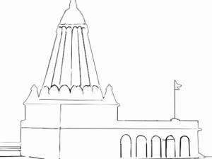 क्या सपने में मंदिर देखने पर हमारे जिंदगी में बदलाव होते हैं