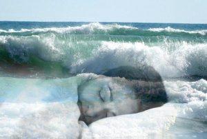 सपने में समुद्र देखना